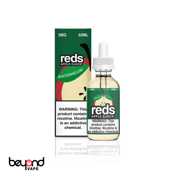 Watermelon by Reds Ejuice