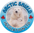 Arctic Shield
