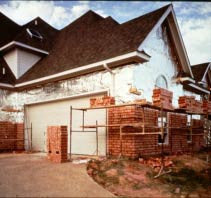 House Wrap - Arctic Shield Insulation Ltd.