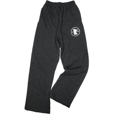 MN 1858 Sweatpants