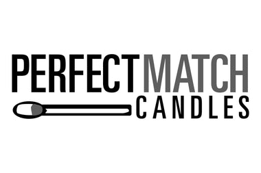 Perfect Match Candles