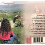 Asbury Lane - Julie Nevel