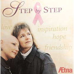 Step by Step - Julie Nevel