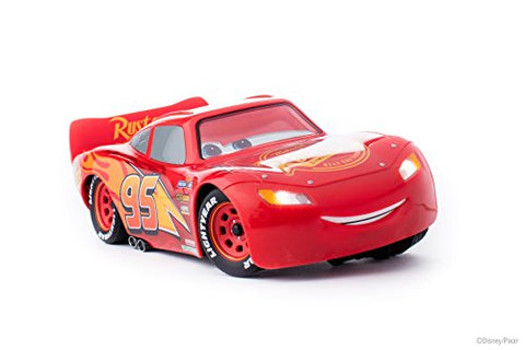 Sphero Ultimate Lightning McQueen Vehicle