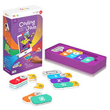 Osmo Coding Jam Game (Add-on)