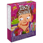 Scientific Explorer Tasty Science Kit