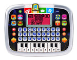 VTech Little Apps Tablet