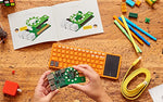Kano Computer Kit (2017 Edition) | Make a computer. Learn to code.