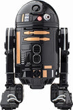 R2-Q5 App-Enabled Droid