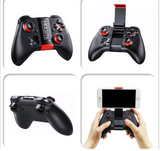MOCUTE Bluetooth Controller