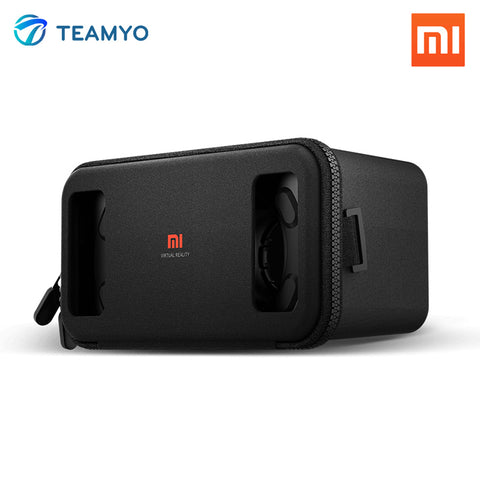 Original Xiaomi VR Immersive Headset for Smartphones