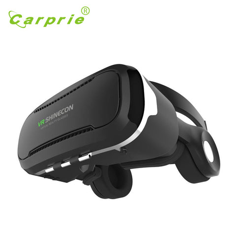 SHINECON Virtual Reality Headset
