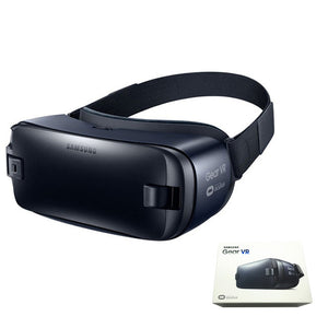 Gear VR 4.0 with Bluetooth Controller