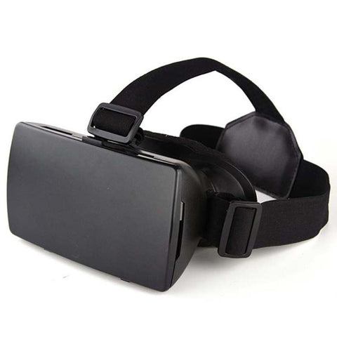 VR BOX Virtual Reality Headset