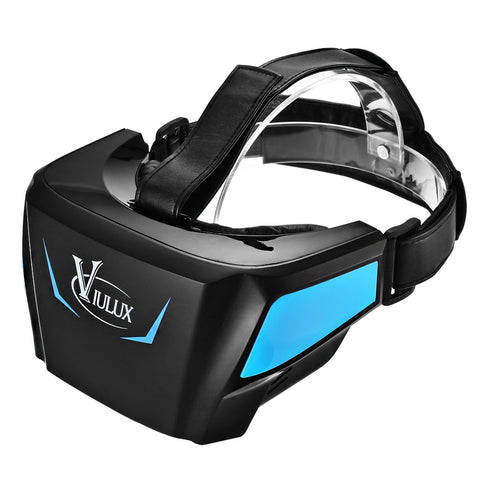 Original VIULUX V1 Virtual Reality Headset