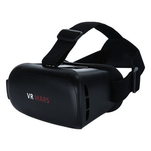 "Virtual Reality Headset for 4.7""-6.0"" Smart Phone"