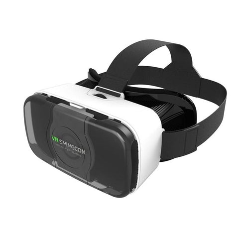 SHINECON SC-3GD VR Headset Virtual Reality Headset