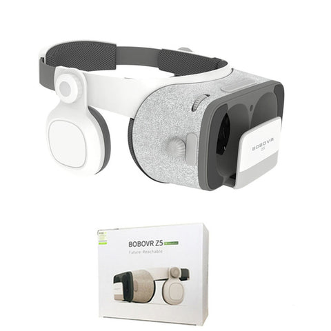 BOBO VR Z5 Virtual Reality Headset