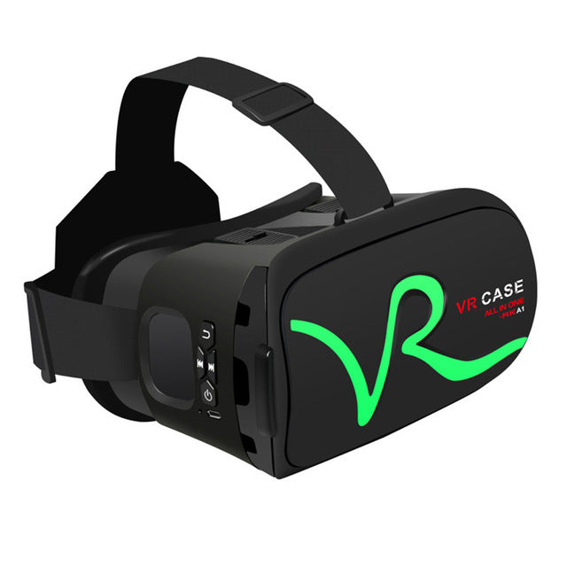 VR Case All In One VR Headset