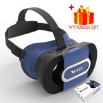 RITECH Casque VR Box Headset