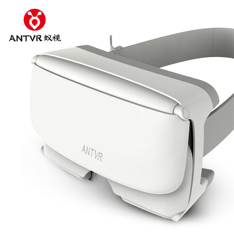 ANTVR VR Headset for Smartphones