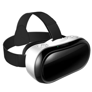 Carprie New All In One VR Headset