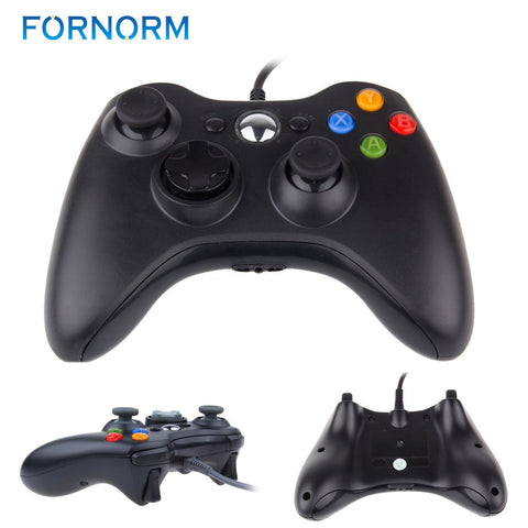 Game Controller for PC/Xbox