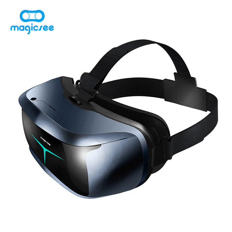 Magicsee M2  All in one VR Headset