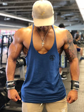 Raw Vintage Stringer (ON SALE)
