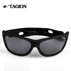 Men's  High Quality Polarizing Glasses