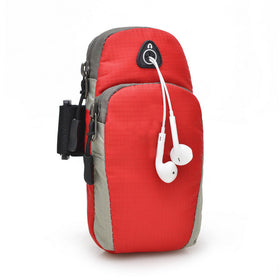 Armband HolderBag For Mobile Phones