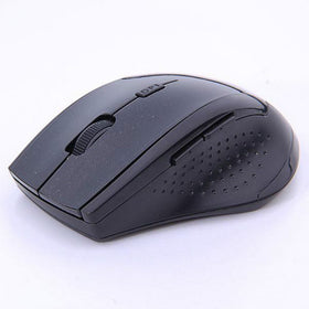 USB Receiver Mouse