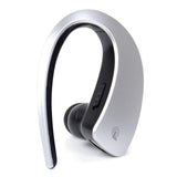 In-ear Sport Music  Wireless Stereo Bluetooth 4.1 Headset