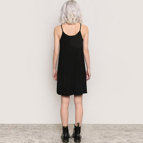 HDY Casual Loose Sundress