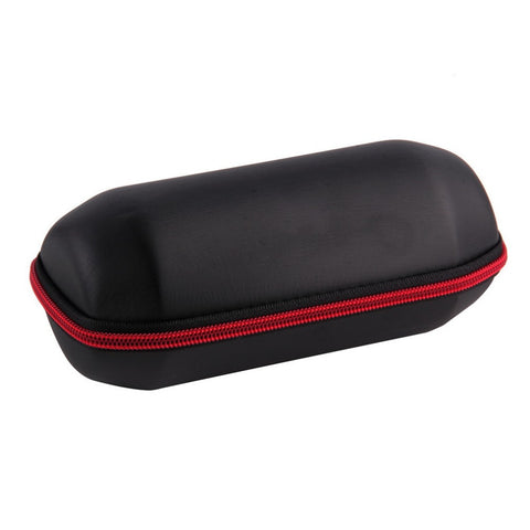 Portable Protective Box Cover Case For Flip3 Flip 3 Bluetooth Speaker