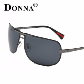 Sun Glasses For Male Outdoor Aviator Hot Oculos De Sol Ray D60