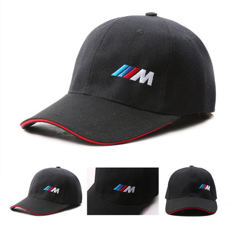 Car Fans Motorcycle Moto GP Caps Sun Snapback Adjustable Men Women Hats