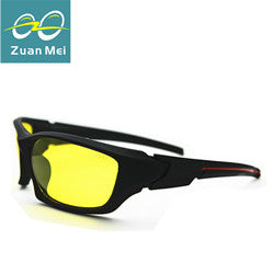 Glasses For Women Hot Sale Quality Goggle Glasses Men ZMS-01