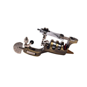 RotaryTattoo Machine Top Sale Tattoo Gun Wholesale Cheap Rotary Tattoo Machine for Shader Liner high quality motor Tattoo Gun