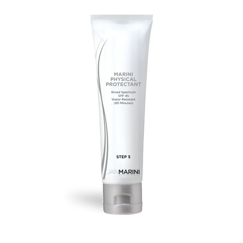 Jan Marini physical spf45