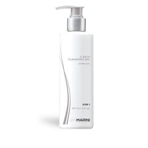 Jan Marini Cleansing Gel C-Esta