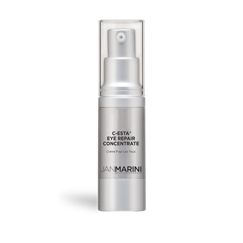 Jan Marini c-esta eye repair eye cream