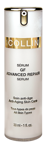 GM Collin GFadvanced repair serum