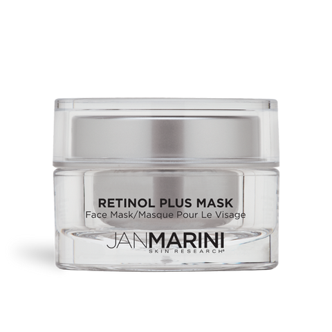 Jan Marini Retinol Mask