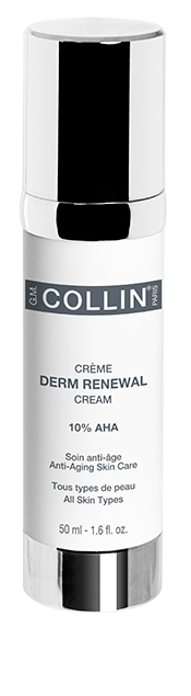 GM Collin Derm Renewal Cream