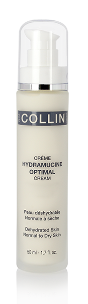GM Collin Hydramucine Optimal Cream (1.7oz)