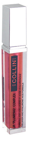 GM Collin Lip Plumping Complex (rose)