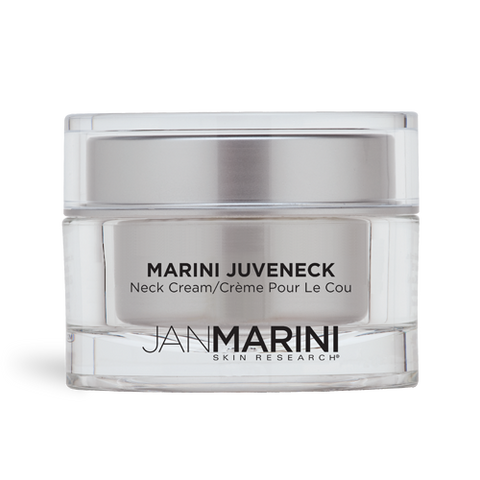 Jan Marini Juvenck Neck Cream