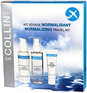 GM Collin Normalizing Kit