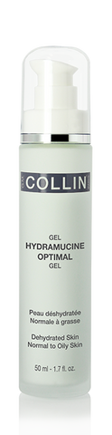 GM Collin Hydramucine Optimal Gel